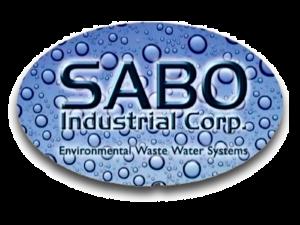 SABO_logo_large