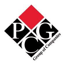 pcg icon